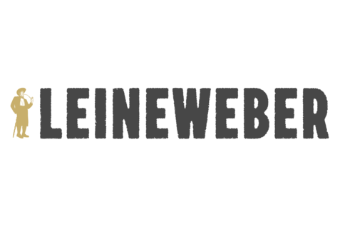 Leineweber Beverages GmbH