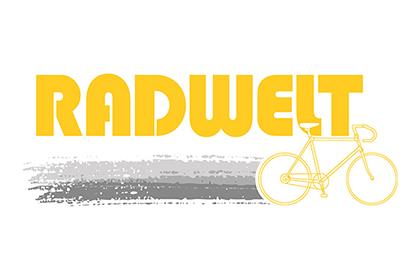 Radwelt GmbH Bielefeld