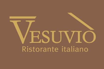 Vesuvio Ristorante italiano