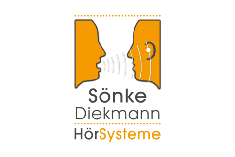 Sönke Diekmann HörSysteme e.K.