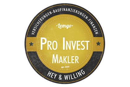 Pro Invest Makler GmbH