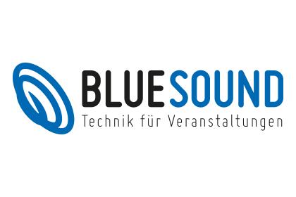 Blue Sound � Danne & Nestroy GbR