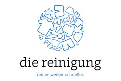 die reinigung GmbH