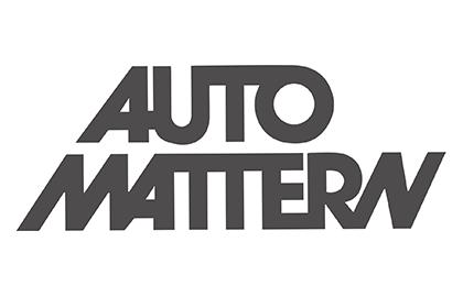 Mattern GmbH B�nde
