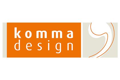 KOMMA GmbH