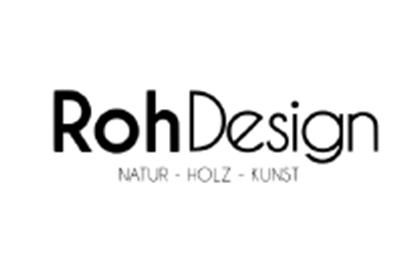 ROHDESIGN GmbH