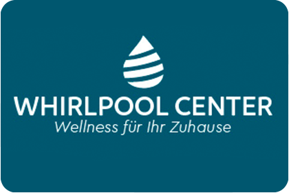 Whirlpool Center GmbH