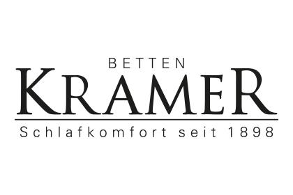 Betten Kramer