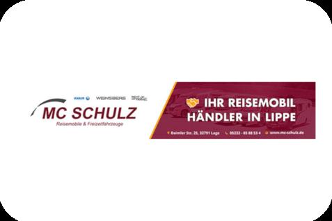 MC Schulz
