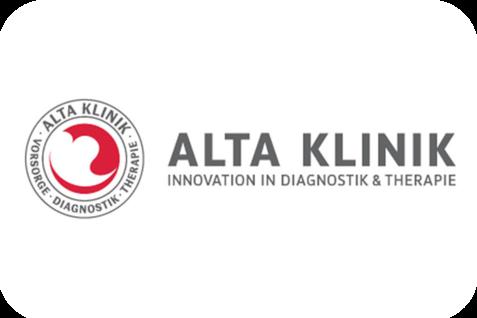 ALTA Klinik