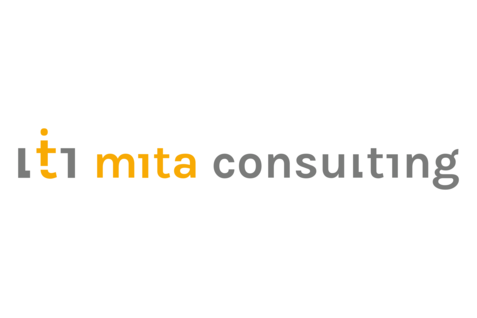 MITA Consulting GmbH & Co. KG
