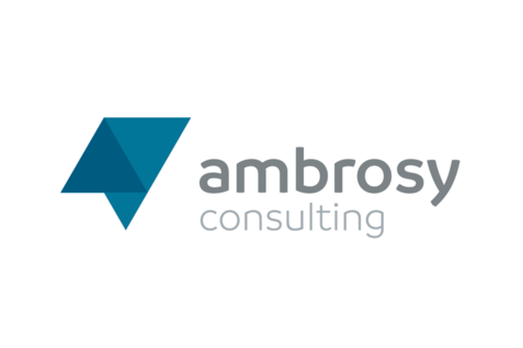 Ambrosy Consulting