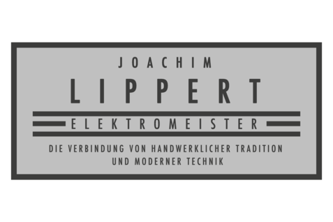 Elektromeister Lippert  GmbH & Co. KG