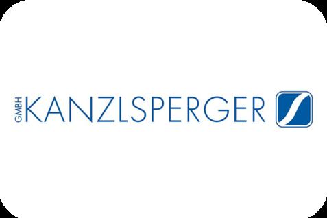 KANZLSPERGER GmbH