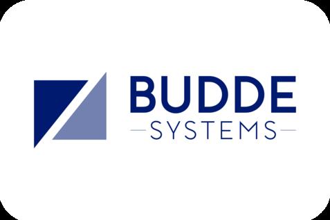 Budde Systems GmbH