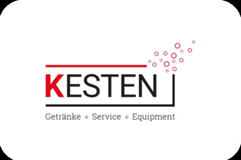 Kesten GmbH