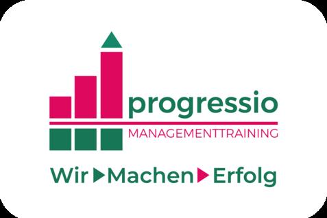 progressio Managementtraining GmbH