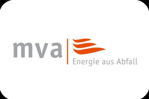MVA Bielefeld-Herford GmbH
