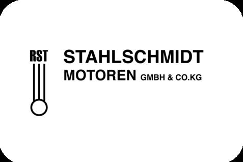 Stahlschmidt Motoren