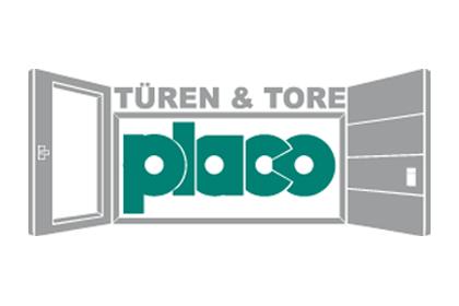 Placo Bauelemente GmbH