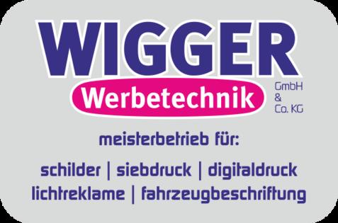 Werbetechnik Wigger