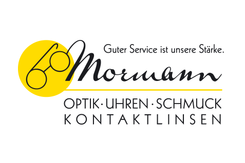 Optik Mormann