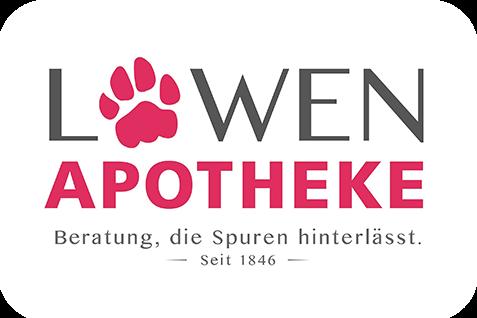 L�wen Apotheke Bielefeld-Heepen