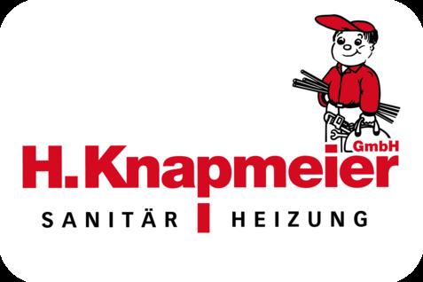H. Knapmeier GmbH