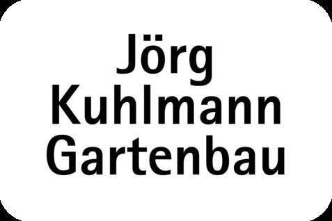 J�rg Kuhlmann Gartenbau