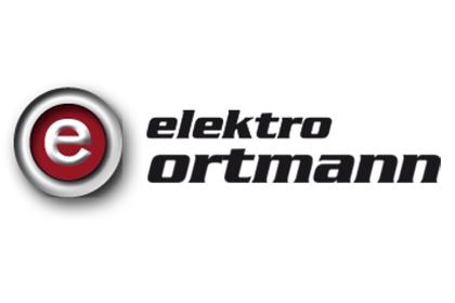 Elektro Ortmann