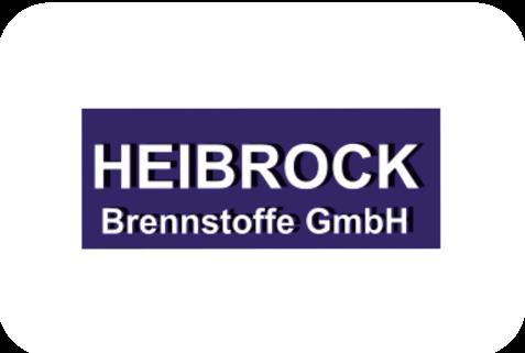 Heibrock Brennstoffe GmbH