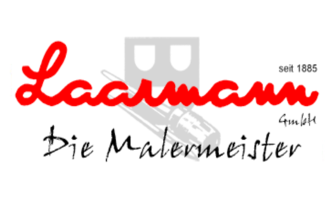 Laarmann - Die Maltermeister GmbH