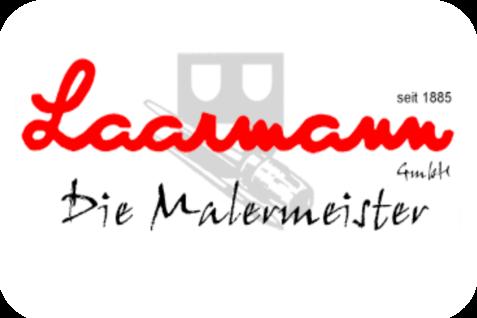 Laarmann Malermeister