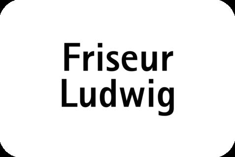Friseursalon Ludwig