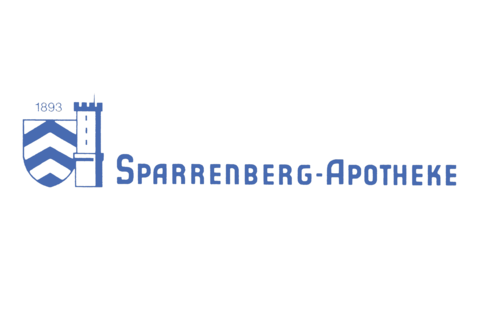 Sparrenberg Apotheke