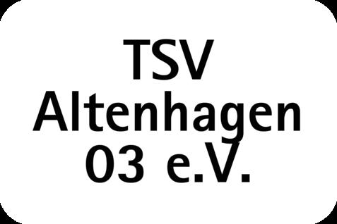 TSV Altenhagen