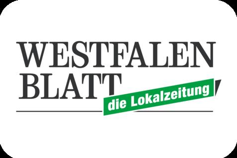 Westfalen-Blatt Vereinigte Zeitungsverlage GmbH