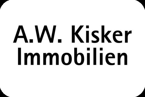 AW Kisker