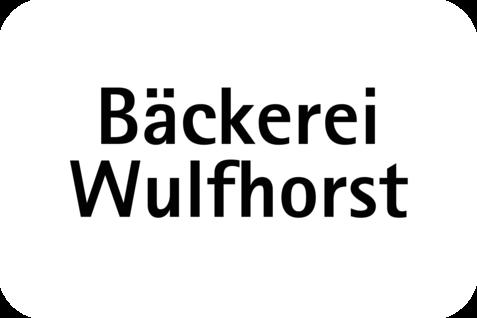 Bäckerei Wulfhorst