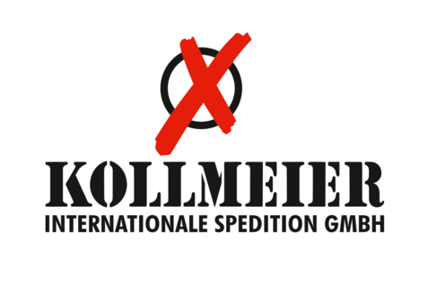 Kollmeier Internationale Spedition