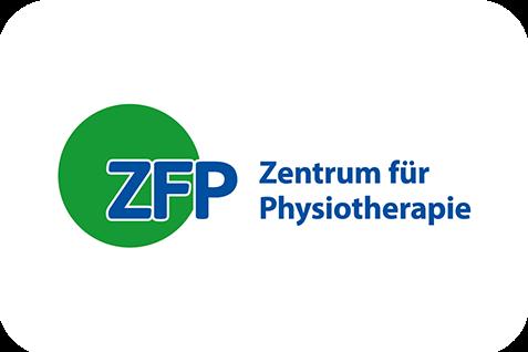 Zentrum für Physiotherapie