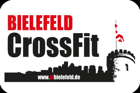 Crossfit Bielefeld