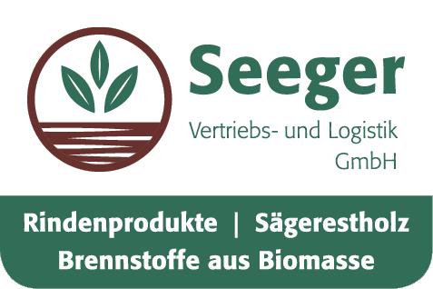Seeger Vertriebs- und Logistik GmbH