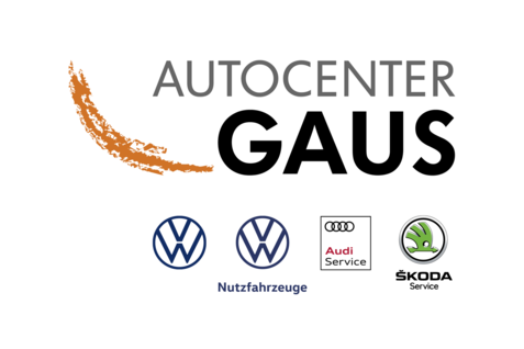 Autocenter Gaus GmbH & Co HK
