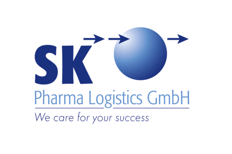 SK Pharma Logistics GmbH