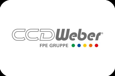 CCD Weber