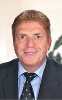 Dietmar Nunne