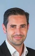 Peter Hagemann