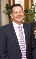 Marcel Reinecke