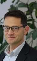 Peter Rosenke